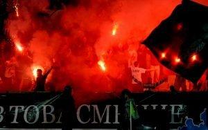 Подкрепи Пловдивския любимец в София!!!