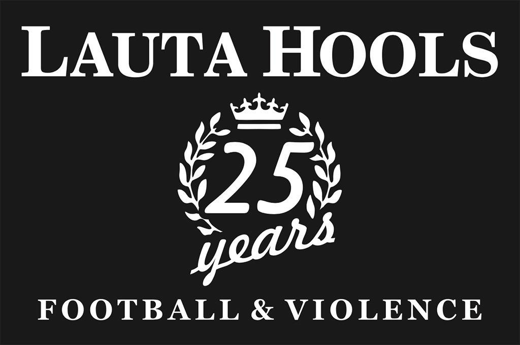 Честит Рожден ден на Lauta Hools!
