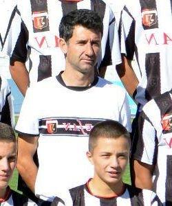 Георги Недевски